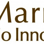 Marrone Bio Innovations (NASDAQ:MBII) Releases  Earnings Results, Beats Expectations By $0.03 EPS