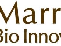 Marrone Bio Innovations Inc (NASDAQ:MBII) Shares Purchased by Nuveen Asset Management LLC