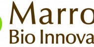Marrone Bio Innovations  Shares Cross Above Fifty Day Moving Average of $1.43