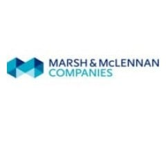 Image about Martingale Asset Management L P Has $40.81 Million Stock Position in Marsh & McLennan Companies, Inc. (NYSE:MMC)