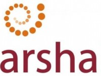 Marshalls (LON:MSLH) Given New GBX 740 Price Target at Berenberg Bank