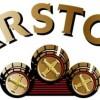 Brokerages Set Marston's PLC (MARS) Price Target at $109.67