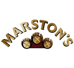 """Image for Marston's (LON:MARS) Earns """"Buy"""" Rating from Shore Capital"""