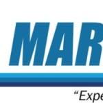 Marten Transport (NASDAQ:MRTN) Issues  Earnings Results