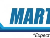 Brokerages Anticipate Marten Transport, Ltd (NASDAQ:MRTN) Will Post Quarterly Sales of $219.35 Million