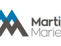Q3 2019 EPS Estimates for Martin Marietta Materials, Inc. Raised by Analyst (NYSE:MLM)