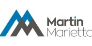 "Martin Marietta Materials, Inc.  Receives Consensus Rating of ""Buy"" from Analysts"