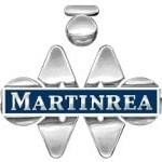 Scotiabank Raises Martinrea International (TSE:MRE) Price Target to C$19.00