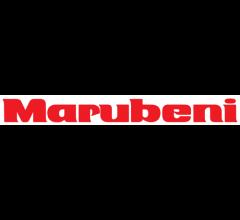 Image for Head-To-Head Comparison: Mitsubishi (OTCMKTS:MSBHF) and Marubeni (OTCMKTS:MARUY)