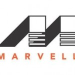 International Assets Investment Management LLC Sells 899 Shares of Marvell Technology Group Ltd. (NASDAQ:MRVL)