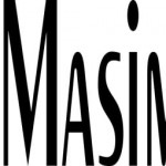 Flagship Harbor Advisors LLC Grows Stock Holdings in Masimo Co. (NASDAQ:MASI)