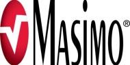 Masimo  Price Target Raised to $250.00