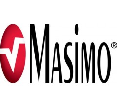 Image for Zacks: Analysts Anticipate Masimo Co. (NASDAQ:MASI) Will Announce Earnings of $0.91 Per Share