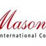 Masonite International (NYSE:DOOR) Downgraded by Zacks Investment Research