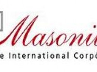 Masonite International Corp (NYSE:DOOR) Sees Significant Increase in Short Interest