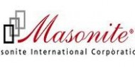 $557.39 Million in Sales Expected for Masonite International Corp  This Quarter