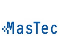 Image for Wexford Capital LP Invests $3.09 Million in MasTec, Inc. (NYSE:MTZ)