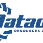 Matador Resources Co (NYSE:MTDR) Director Robert Gaines Baty Purchases 1,120 Shares