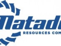 Brokers Offer Predictions for Matador Resources Co's Q3 2020 Earnings (NYSE:MTDR)