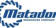 $255.01 Million in Sales Expected for Matador Resources Co  This Quarter