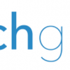 Match Group Inc Forecasted to Post FY2018 Earnings of $1.32 Per Share