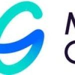 "Match Group (NASDAQ:MTCH) Upgraded by BidaskClub to ""Hold"""