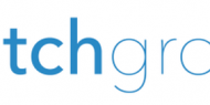 RB Capital Management LLC Takes Position in Match Group, Inc.