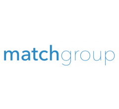Image for First Trust Advisors LP Buys 105,126 Shares of Match Group, Inc. (NASDAQ:MTCH)