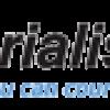 Materialise (NASDAQ:MTLS) Lifted to Strong-Buy at BidaskClub