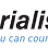 Analysts Set Materialise NV (NASDAQ:MTLS) Price Target at $14.75