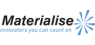 36,972 Shares in Materialise NV  Purchased by Nia Impact Advisors LLC