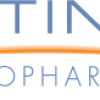 Matinas BioPharma Holdings Inc (MTNB) Sees Large Increase in Short Interest