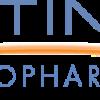 Matinas BioPharma (MTNB) Shares Up 1.5%