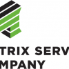 Aperio Group LLC Has $793,000 Stake in Matrix Service Co