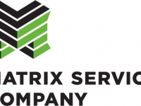 Matrix Service (NASDAQ:MTRX) Issues Quarterly  Earnings Results