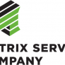 Matrix Service  Trading 5.1% Higher