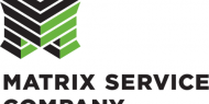 ValuEngine Lowers Matrix Service  to Sell