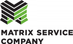 Engineers Gate Manager LP Sells 8,676 Shares of Matrix Service (NASDAQ:MTRX)