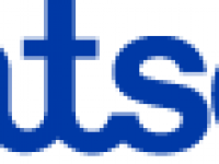 First Hawaiian Bank Trims Stock Position in Matson, Inc. (NYSE:MATX)
