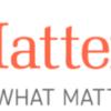 Analyzing Cardlytics (CDLX) and Mattersight (MATR)