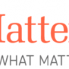 Mattersight  Sees Strong Trading Volume