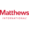 Comparing Broadwind Energy  & Matthews International