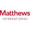 Matthews International Corp (NASDAQ:MATW) Announces Dividend Increase – $0.21 Per Share