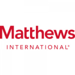 B. Riley Weighs in on Matthews International Co.'s Q1 2021 Earnings (NASDAQ:MATW)