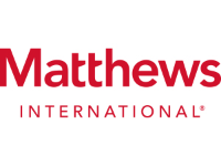 Matthews International (NASDAQ:MATW) Issues Q4 Earnings Guidance