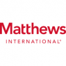 "Matthews International  Cut to ""Hold"" at Zacks Investment Research"