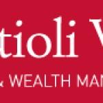 Shore Capital Reaffirms Buy Rating for Mattioli Woods (LON:MTW)