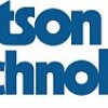 Mattson Technology  Earns News Impact Score of 0.33