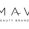 Q3 2021 EPS Estimates for MAV Beauty Brands Inc.  Boosted by Analyst