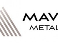 Maverix Metals (CVE:MMX) Price Target Cut to C$8.00